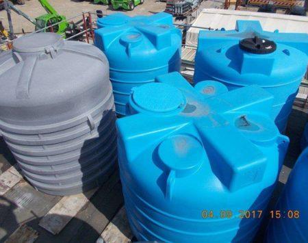Cisterne deposito acqua_foto per sito