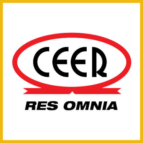 logo-con-giallo